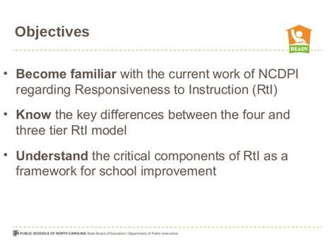 supplement not supplant definition elevator speech for rti
