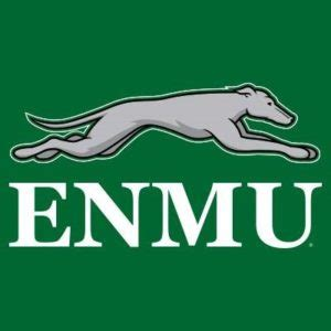 Of Eastern New Mexico Mba by News Release Eastern New Mexico Golf