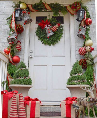 123 best christmas inspiration images on pinterest