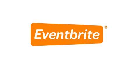 eventbrite design neoncrm has partnered with eventbrite neoncrm