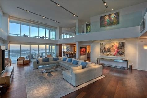 setai new york penthouse 2 bedroom 2 5 bath condo for sale 2 br setai south beach penthouse sold for 27 million last year