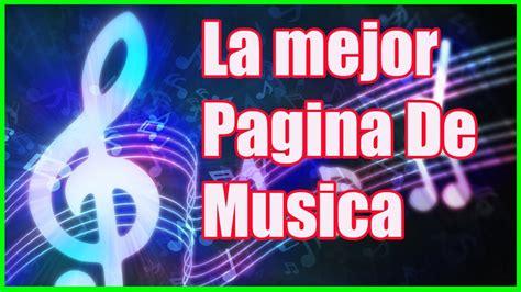 univision musica uforia m sica videos musicales la mejor pagina para escuchar m 250 sica gratis online 2013