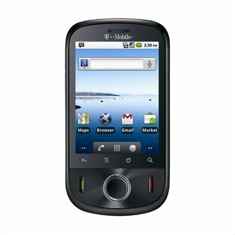 t mobile android t mobile makes android cheaper with comet optimus t and defy