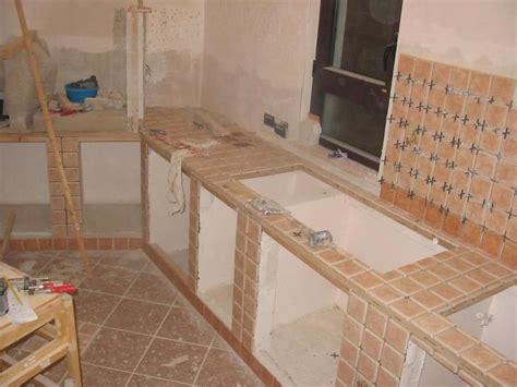 come fare una cucina in muratura fai da te come realizzare una cucina in muratura fai da te