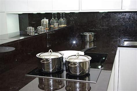 Wein Themen Küchen by De Pumpink Wand Gr 252 N Streichen Ideen