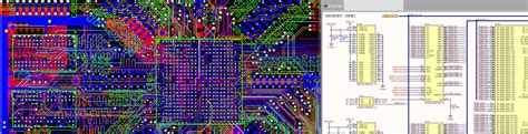 pcb design jobs home printed circuit board designer jobs circuit and