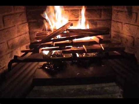 The Grate Fireplace Heater By Mr Energy fireplace heat exchanger how to save money