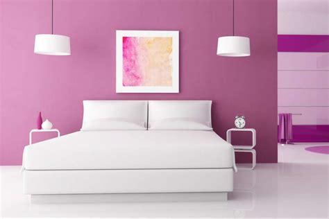pareti colorate per camere da letto camere da letto colorate canonseverywhere