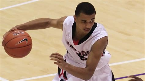 jamal murray recruiting news and rumors a sea of blue jamal murray highlights vs u s in pan american games