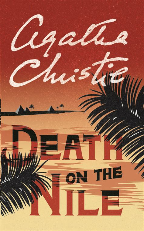 agatha christie best books agatha christie books www pixshark images
