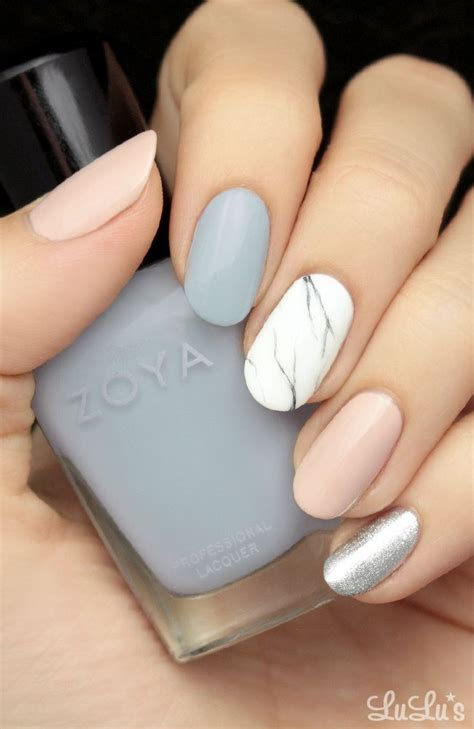 Nail Ideas by 25 Best Ideas About Nails On Pretty Nails