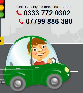 Cheap Learner Insurance by Learner Driver Car Insurance New Driver Car Insurance