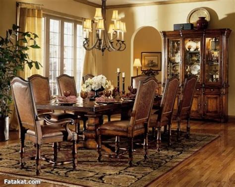 Dining Room Tables Decor Dining Room Table Centerpieces Ideas Laurieflower 009