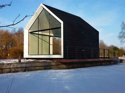 house architectural houses homes netherlands property e