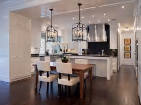 Kitchen Table Lighting by Kitchen Kitchen Table Lighting Nice Design Kitchen Table