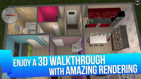 home design 3d gold iphone home design 3d gold iphone reviews at iphone quality index