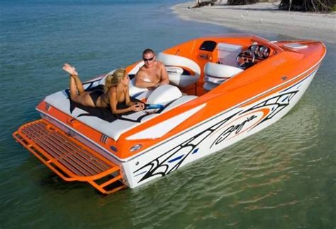 30 foot baja boats for sale 2008 baja 23 outlaw sst power boat for sale www