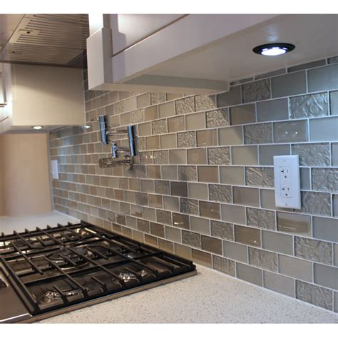 kitchen backsplash coquittlam gl inspired creations in and glass mosaic tile serving vancouver bc and the lower
