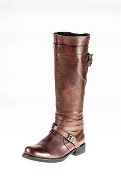 most comfortable riding boots shoes for work on pinterest riding boots walking shoes
