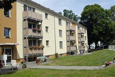 army base in germany housing wiesbaden germany army base accompanied on base