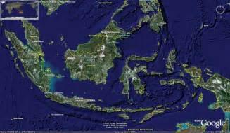 satellite maps of satellite photo maps