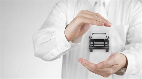 Home Design Kerala 2015 Car Insurance Wallpaper Car Insurance Wallpapers Free