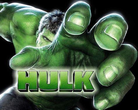 imagenes de hulk triste o incr 237 vel hulk hd fotoswiki org