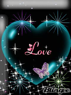 wallpaper animasi bergerak i love you love messages animated images gifs pictures