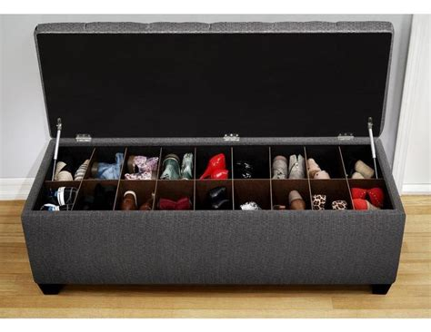 storage solutions shoe cubby ikea shoe rack bench into the glass beautiful shoe