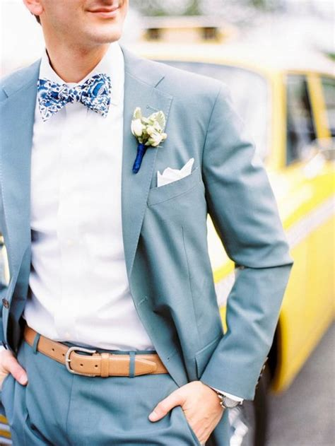 blue suit patterned shirt 38 stylish and eye catchy spring groom appears decor advisor