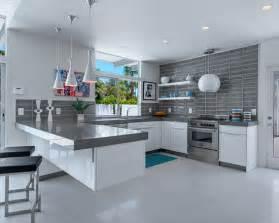 Designer Kitchen Lighting 76 cozinhas branca e cinza fotos de decora 231 227 o