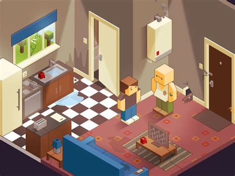 house design games offline 30 best images about isometric game design on pinterest