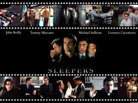 Shakes Sleepers Fonds D 233 Cran Cin 233 Ma Gt Fonds D 233 Cran Sleepers Sleepers Par