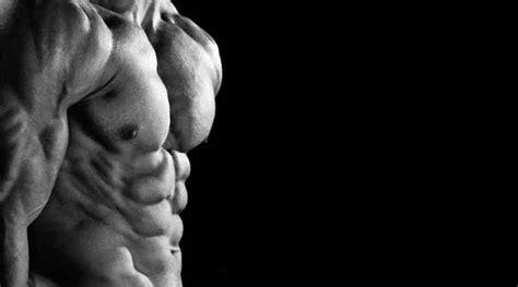 definizione alimentazione dieta definizione guida completa superpalestra