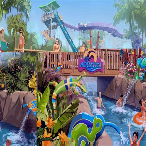 theme parks in india top 5 theme parks in india slide 1 ifairer com