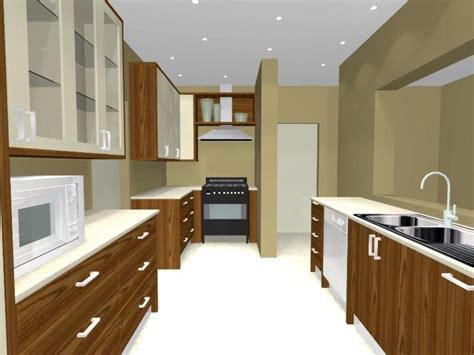kitchen 3d design beautiful images about 3d kitchen design on 3d