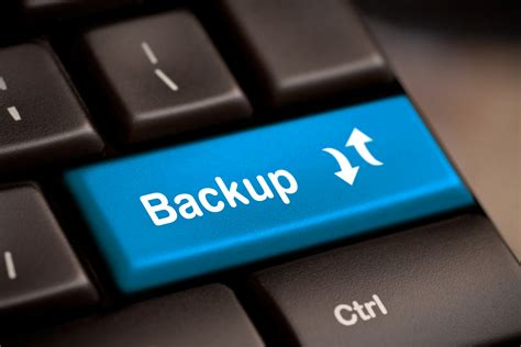 best backup software best free backup software