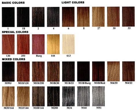paul mitchell hair color paul mitchell brown hair color chart hair colors
