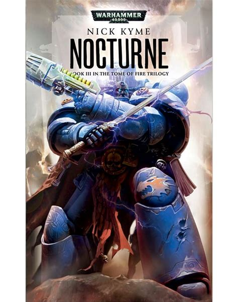 vire wars warhammer chronicles books black library nocturne ebook