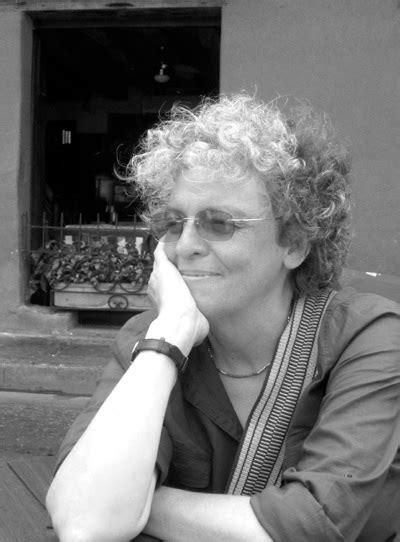 La editora colombiana María Osorio recibirá el Homenaje al