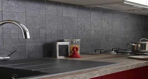 Merveilleux Lino Mural Pour Cuisine #1: peinture-carrelage-adhesif-pas-cher-pour-relooker-sa-cuisine.jpg