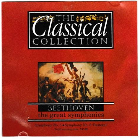 beethoven s eroica the great symphony books the classical collection beethoven the great symphonies