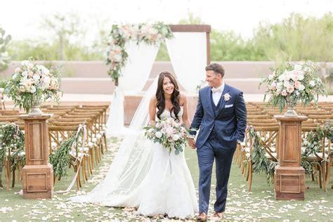 Phoenix, Arizona Wedding Photographers   Amy and Jordan