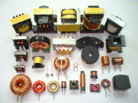 inductors transformers inductors with transformers 28 images manufacturers of inductive components like toroid