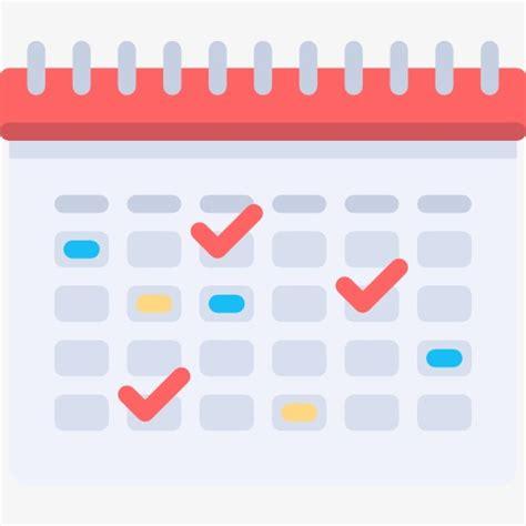 calendario clipart calend 225 calend 225 calend 225 de parede data png imagem