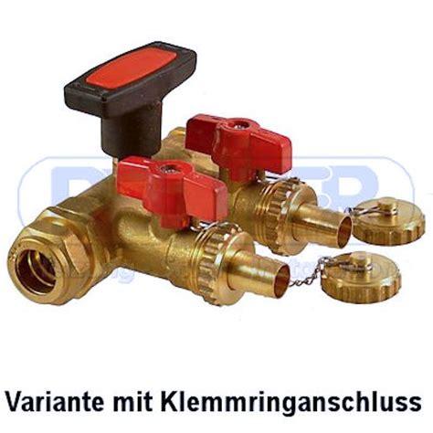 Klem Kabel 22mm N Visalux solar sp 252 l und bef 252 lleinheit resago de
