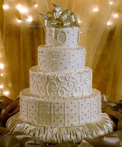 17 best images about buttercream frosting wedding cake
