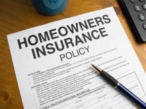 homeowners insurance mississippi cheap lancaster homeowners insurance with homeowners insurance