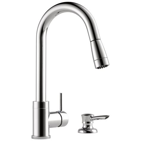 Kohler Kitchen Faucet 100 Low Profile Kitchen Faucet 100 Kitchen Faucet