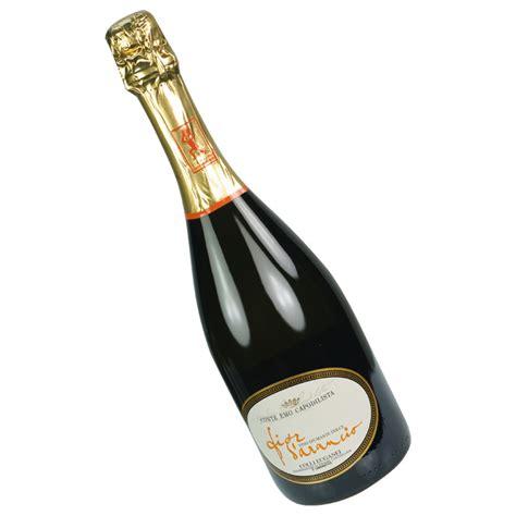 fior d arancio vini fior darancio vino spumante dolce colli euganei